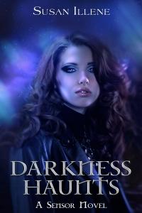 Darkness_Haunts_full_book_cover