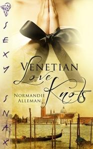 Cover_Venetian Love Knots
