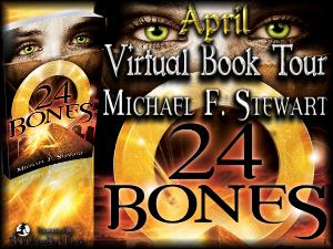 24 Bones Button 1