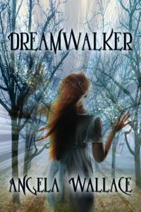 AW-Dreamwalker-432x648