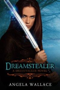 Dreamstealer-AngelaWallace-500x750