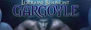 Gargoyle Blitz Banner