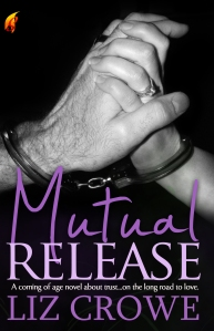 Mutual_Release_Book Cover