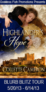 BBT Highlander's Hope Book Cover Banner copy