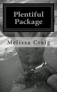 Deena Plentiful_Package_Cover_for_Kindle-1