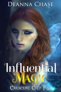 Influential_Magic_cover