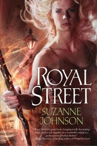 Royal-Street_cover