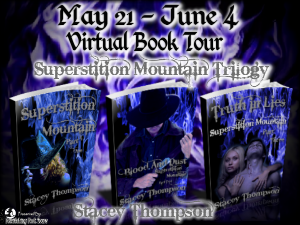 Superstition Mountain Trilogy Button 300 x 225