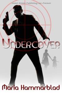 UndercoverCoverArt72dpi