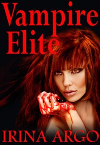 MEDIA KIT BOOK COVER VampireElitecoversmall5.6
