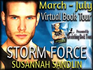 Storm Force Button 300 x 225