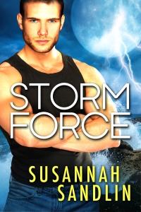 SusannahSandlin_StormForce_final