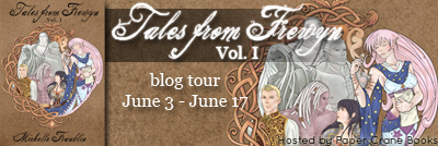 TFF1 blog tour badge