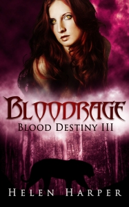 Cover_bloodrage1