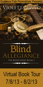 VBT Blind Allegiance Book Cover Banner copy