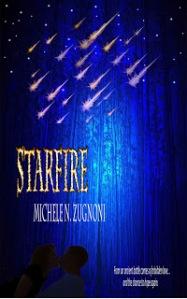 book_cover_6.21