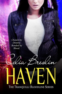 Haven_500x750 cover