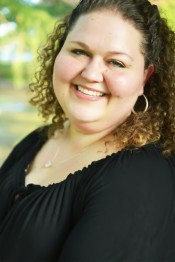 robyn-dehart-author pic