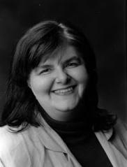suzanne-johnson-author-photo