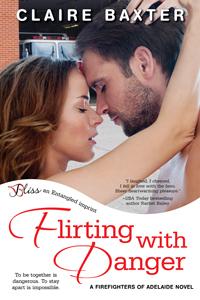 FlirtingWithDanger_20