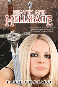 Hellsbane_book2_600x400