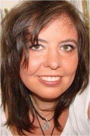 Maria Hammarblad _1