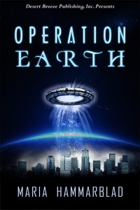 OperationEarthCoverArt72dpi