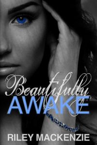 Beautifully Awake Cover