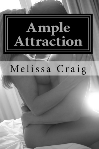 bookcoverpreview-ample-attraction1-blog-photo