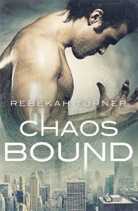 Chaos Bound_cover
