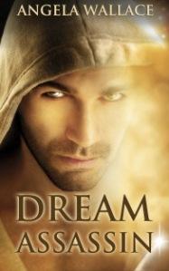 dream-assassin-1000x1600