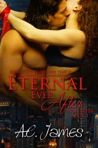 Eternal Ever After _8 copy