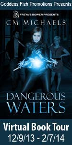 FSVBT_DangerousWaters_CoverBanner