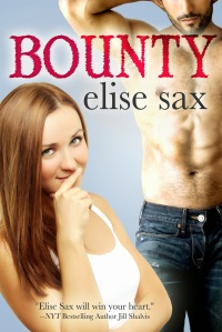 Bounty-cover