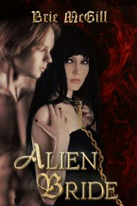 Alien Bride 1600z2400 Ebook