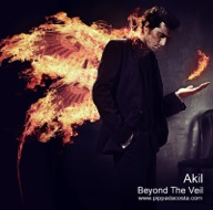 Akil-beyond-the-veil-website