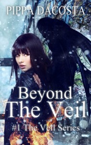 beyond-the-veil-cover-kindle