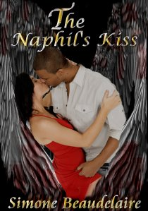 The Naphil's Kiss